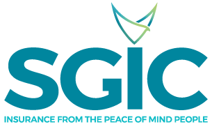 SGIC_Logo_Tagline